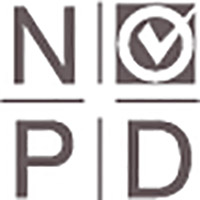 Nederlandse Orde van PensioenDeskundigen